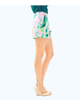 Faye Skort by Lilly Pulitzer