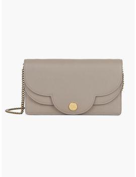 Polina Evening Bag by Chloe