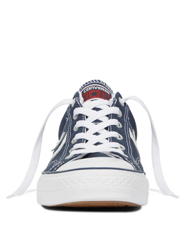 Star Player by Converse