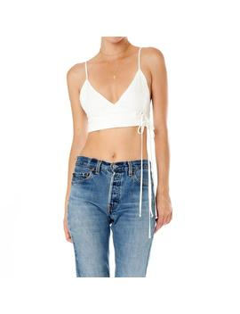 Aira Top by Are You Am I
