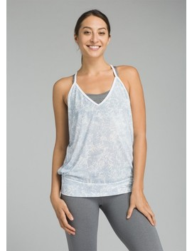 Ernest Top by Prana
