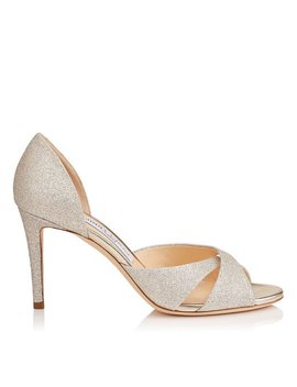 Lara 85 by Jimmy Choo