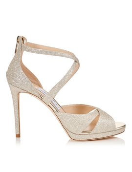 Lorina 100 by Jimmy Choo