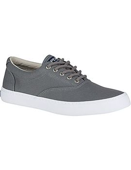 Men's Cutter Cvo Sneaker by Sperry