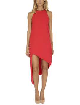 Iro Hamlin Dress by Iro