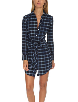 Rag & Bone/Jean Sadie Dress by Rag & Bone