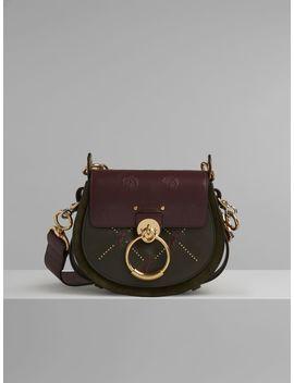 Small Tess Bag by Chloe