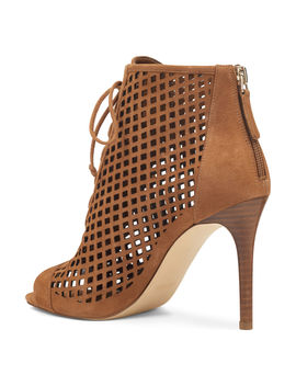 Moustique Booties by Nine West