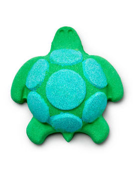 Turtle Immersion by Lush