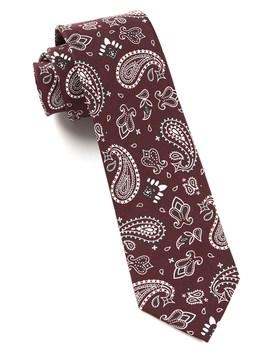 Bandana Jubilee by The Tie Bar