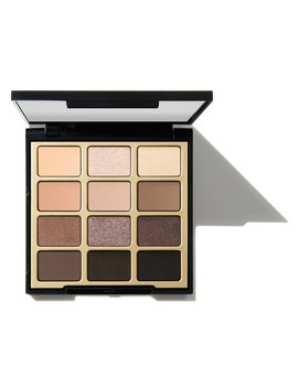 Soft & Sultry Eyeshadow Palette Wait List by Milani