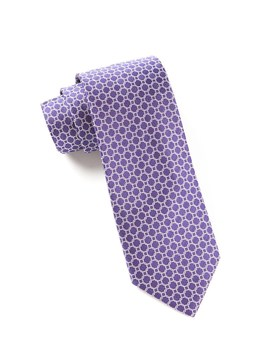 Chain Reaction by The Tie Bar