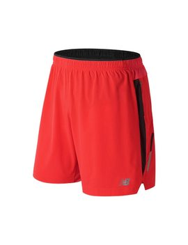 Impact 7 Inch Short by New Balance