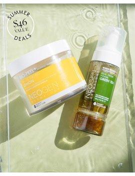 Summer Fresh Value Set by Soko Glam