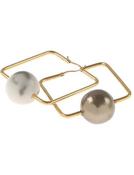 Womens Jewelry by Celine