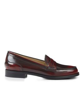 Freya Loafer by Hobbs