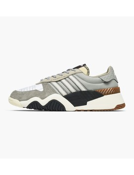 Aw Trainers by Adidas Originals By Alexander Wang