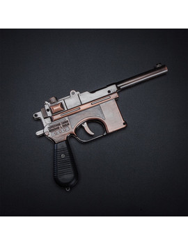 Mauser by Touch Of Modern