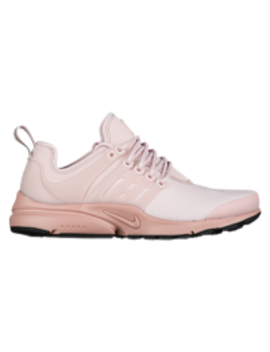 Nike Air Presto Se by Lady Foot Locker