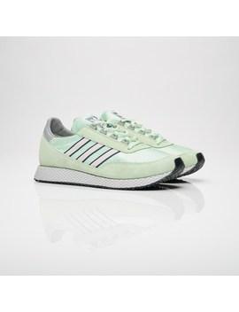 Adidas Originals Spezial  Glenbuck Spzl by Adidas Originals Spezial
