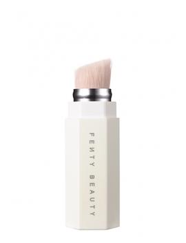Portable Highlighter Brush 140 by Fenty Beauty