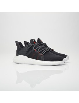 Adidas Consortium  Eqt Support Future | Bait by Adidas Consortium