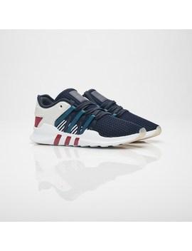 Adidas Originals  Eqt Racing Adv W by Adidas Originals