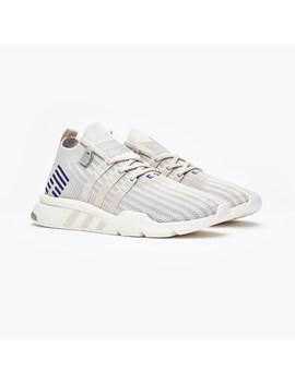 Adidas Originals  Eqt Support Mid Adv Pk by Adidas Originals