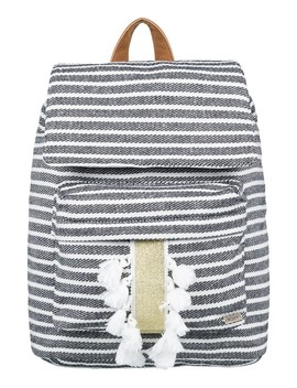 Love Them Hard 17 L Medium Backpack by Roxy