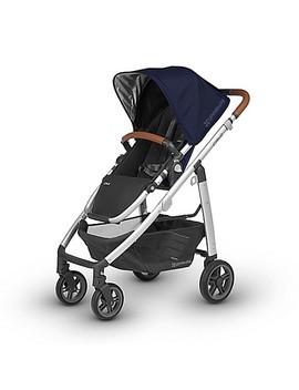 Upp Ababy® Cruz 2018 Stroller In Emmet by Buybuy Baby