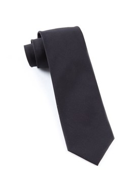 Solid Cotton by The Tie Bar