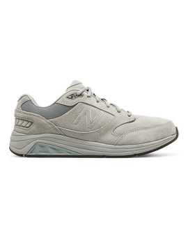 Men's Suede 928v3 by New Balance
