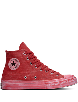 Chuck 70 Overdyed Wash by Converse