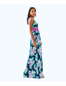Malia Maxi Dress by Lilly Pulitzer