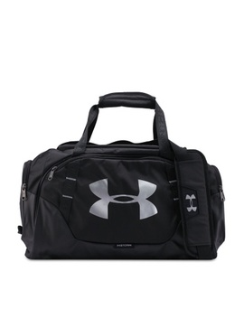 Ua Undeniable Duffle 3.0 Bag by Under Armour