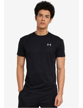 Threadborne Swyft T Shirt by Under Armour
