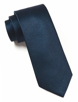 Skinny Solid by The Tie Bar