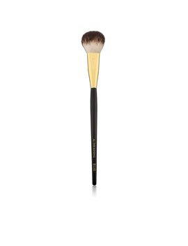 Highlighter Blending Brush Perfect Brush For Many Uses!Tanya B.Usa You Tube Made Me Buy It Nanyamka H.Usa Highlighter Blending Brush Melissa M.Usa Amazing Highlighter Brush Minky S.Usa Best Highlighting Brush Jessica B.Usa Amazing Kerri F.Usa Great For Under Eye Co... by Milani