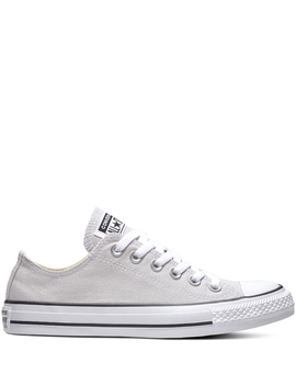 Chuck Taylor All Star Seasonal Color Low Top by Converse