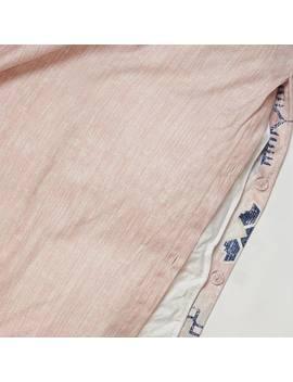 Sienna Duvet Cover And Sham Set Sienna Duvet Cover And Sham Set by Dormify