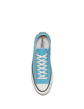 Chuck 70 Summer League Low Top by Converse