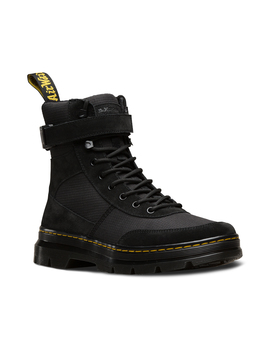 Combs Tech by Dr. Martens