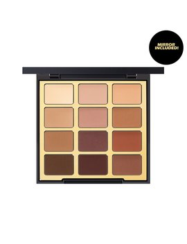 Most Loved Mattes Eyeshadow Palette Best Eyeshadow Ever.Gwen Fl Don't Spend Your Money On High End Palettes Julie Miami, Florida Love It!!Lucy V Minnesota Awesome Eyeshadows!Vvpinklas Vegas Love Love Love This Pallet Mslyssa83 San Jose, Ca A Must Have Julia C.Usa No... by Milani