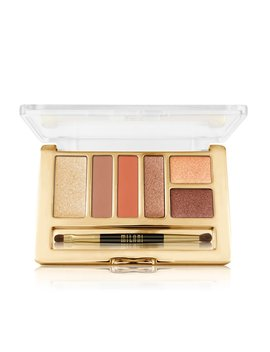 Everyday Eyes Eyeshadow Palette Love Gwen Fl Very Prettygwen Fl Stunning Gwen Flperfectgwen Florida Great Productsgwen Fllovegwenfl Awesomegwenflorida I Have Every One Of These And Love Them Allgwen Florida Would Definitely Buy This Product Again!T Waverly, Ny Plum Bas... by Milani