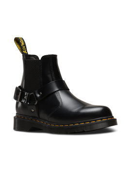 Wincox by Dr. Martens