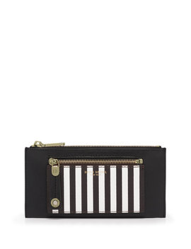 Bowery Zip Off Travel Pouch by Henri Bendel