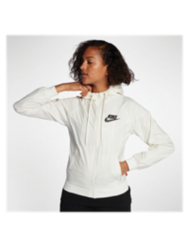 Nike Windrunner Og by Lady Foot Locker