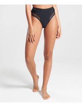 Bliss Bikini Bottoms by Gymshark