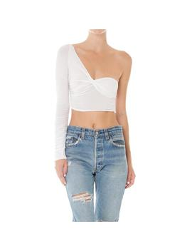 Ilsi Top by Are You Am I