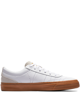 One Star Cc Leather by Converse